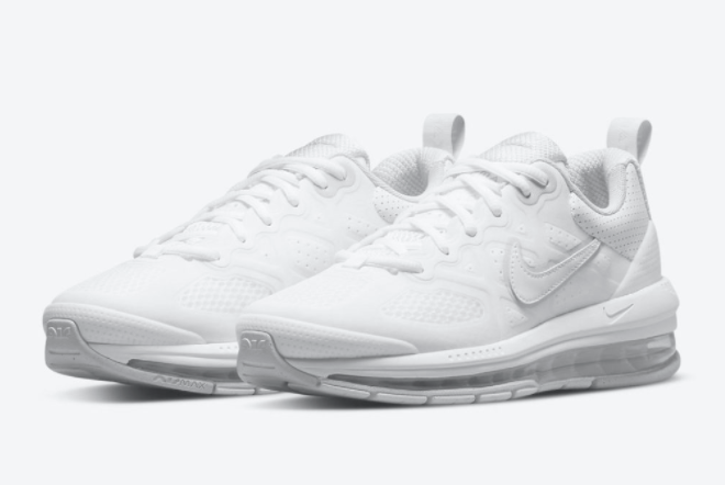high-quality-nike-air-max-genome-triple-white-cz1645-100-2