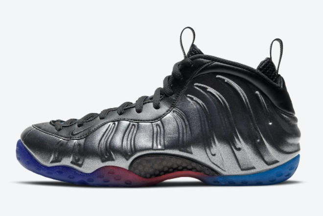 nike-air-foamposite-one-gradient-sole-black-team-royal-team-orange-black-cu8063-001