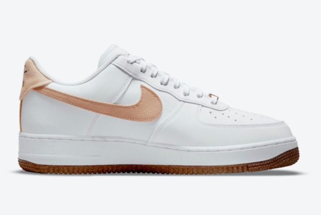 nike-air-force-1-low-rhubarb-outlet-sale-cz0338-101-1