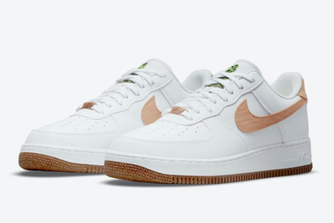 nike-air-force-1-low-rhubarb-outlet-sale-cz0338-101-2