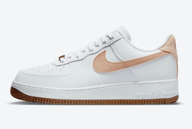 nike-air-force-1-low-rhubarb-outlet-sale-cz0338-101