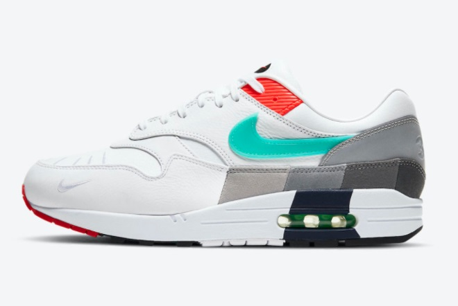 nike-air-max-1-evolution-of-icons-white-university-red-neutral-grey-black-cw6541-100