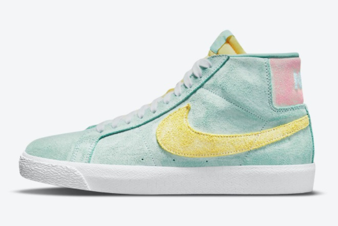 nike-sb-blazer-mid-faded-outlet-sale-da1839-300