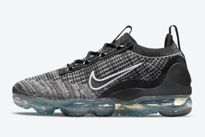 sale-nike-air-vapormax-2021-oreo-black-white-metallic-silver-dh4088-003