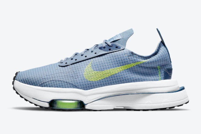 sale-nike-air-zoom-type-blue-neon-running-shoes-cv2220-400