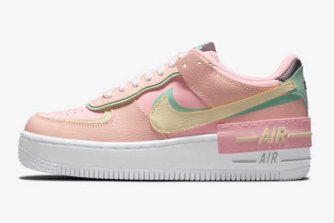 womens-nike-air-force-1-shadow-arctic-punch-barely-volt-crimson-tint-cu8591-601