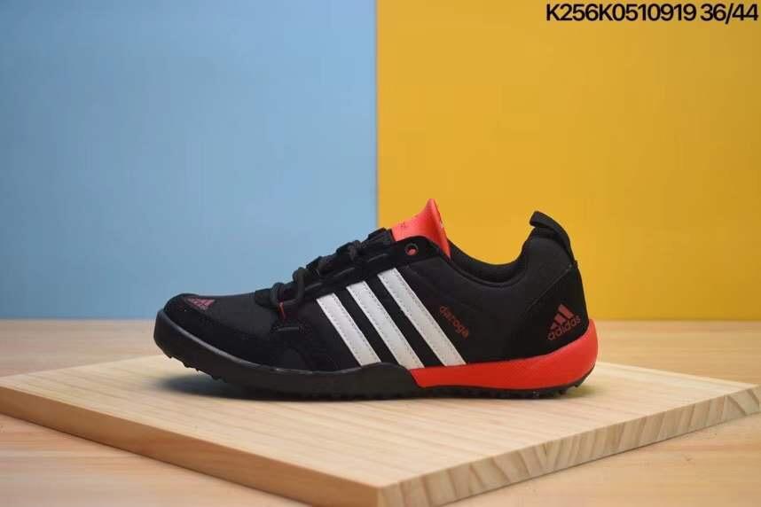 2021 Nike running shoes