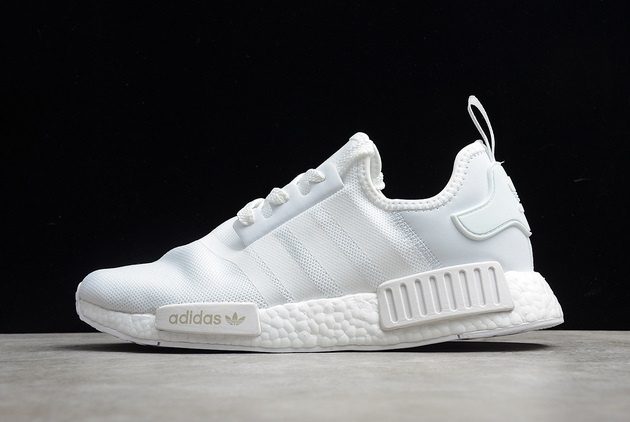 2021-adidas-NMD-R1-White-Grey-FV938441-For-Sale