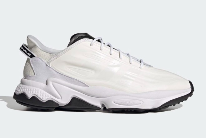 2021-adidas-Ozweego-Celox-Cloud-White-GZ7278-For-Sale