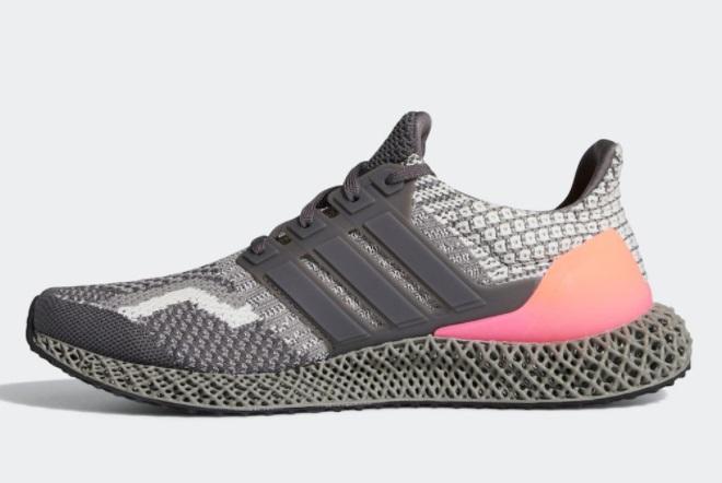 2021-adidas-Ultra-4D-5.0-Grey-Five-Grey-Three-G58161-For-Sale-1