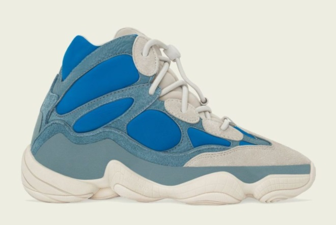 2021-adidas-Yeezy-500-High-Frosted-Blue-For-Sale