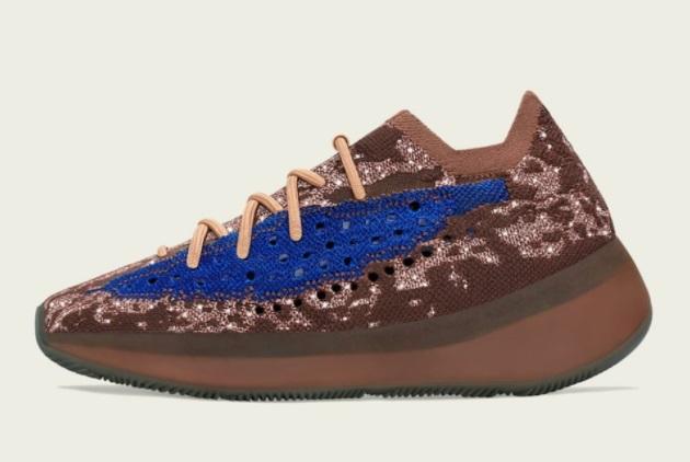 2021-adidas-Yeezy-Boost-380-Azure-Reflective-For-Sale