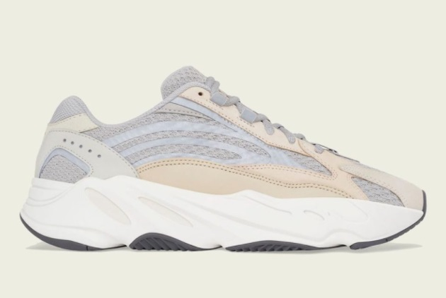 2021-adidas-Yeezy-Boost-700-V2-Cream-GY7924-For-Sale