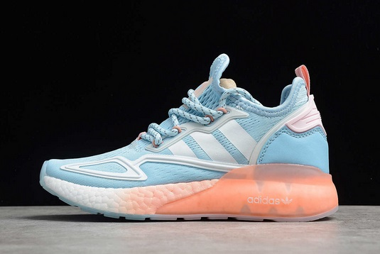 2021-adidas-ZX-2K-Boost-Sky-Tint-Glow-Pink-FY0636-For-Sale
