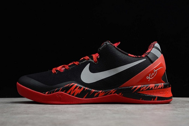 2021-cheap-nike-kobe-8-system-philippines-outlet-sale-613959-002
