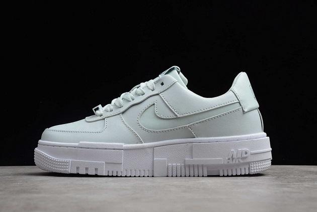 2021-nike-air-force-1-pixel-ghost-aqua-shoes-womens-sale-ck6649-400