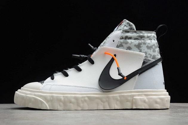 2021-readymade-x-nike-blazer-mid-white-black-pure-platinum-total-orange-cz3589-100