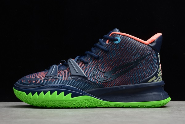 2021-release-nike-kyrie-7-ep-midnight-navy-mens-sneakers-cq9327-401