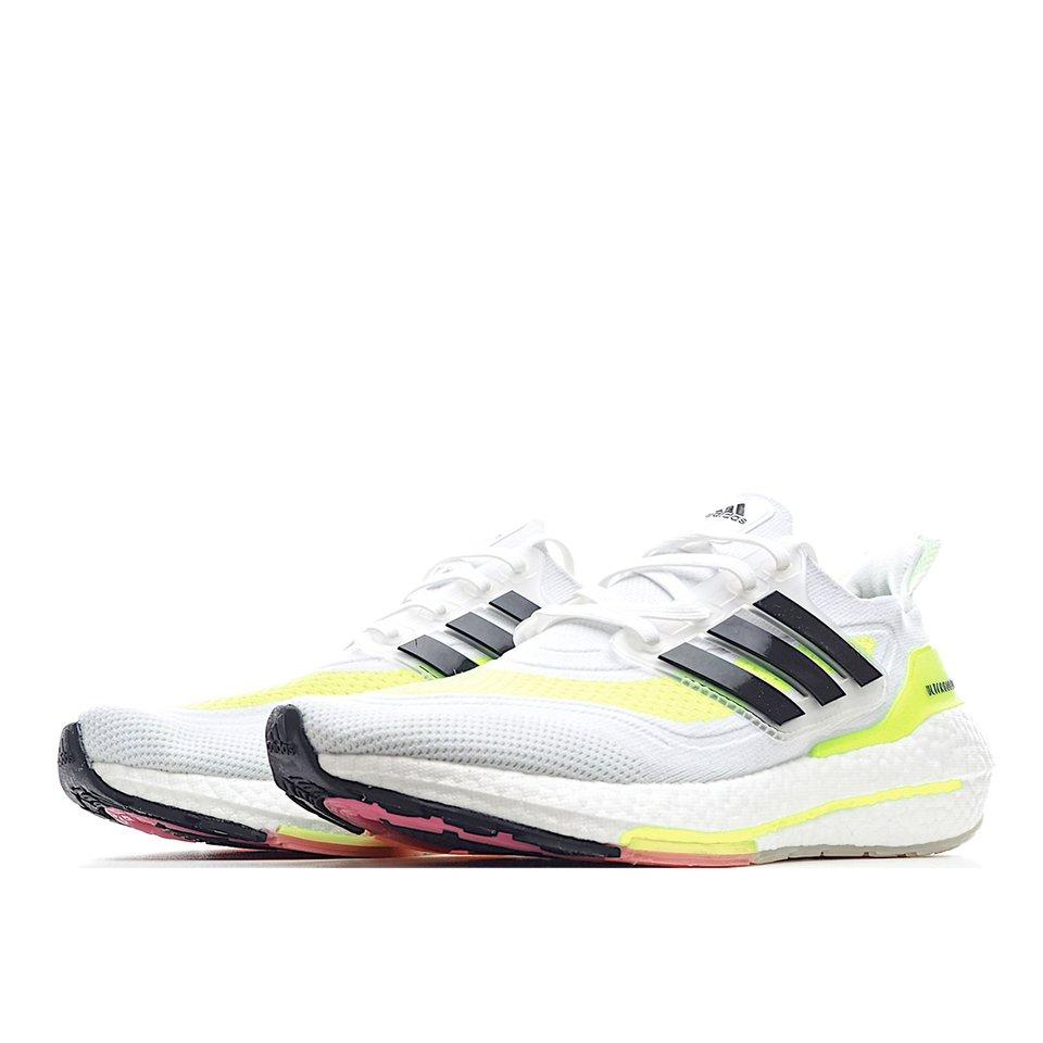 Adidas Ultra Boost 21 Shop