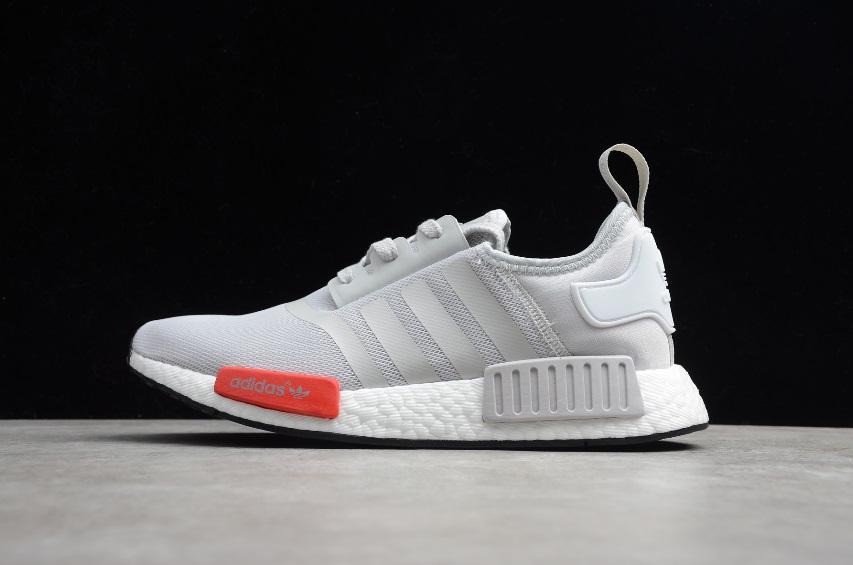 Fashion-Adidas-NMD-R1-PK-Grey-Red-White-S79160-1