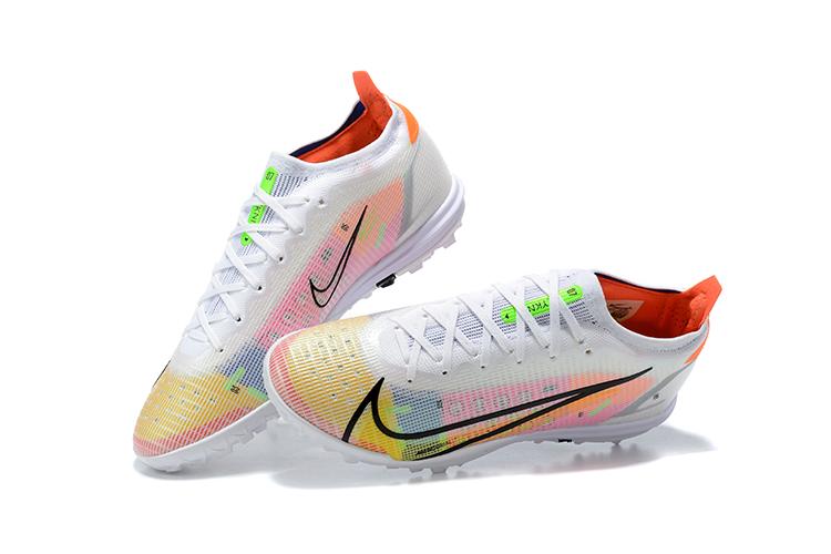 Nike Vapor 14
