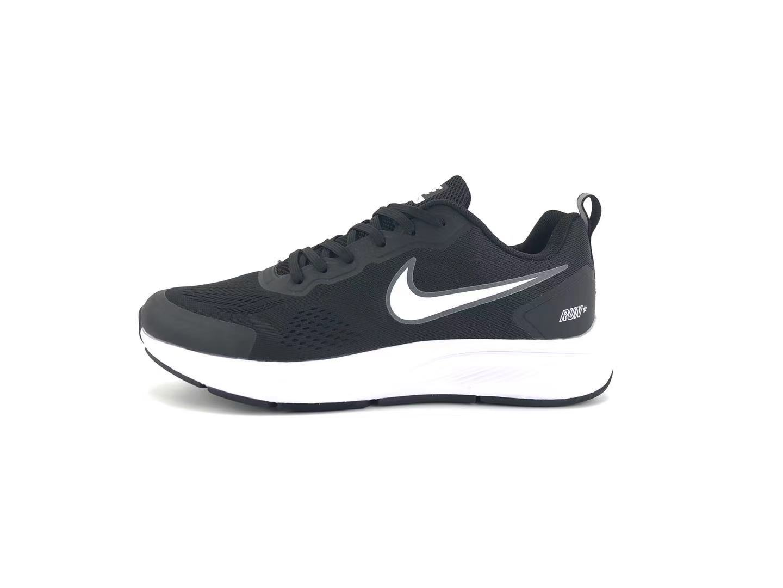 Nike running shoes buy