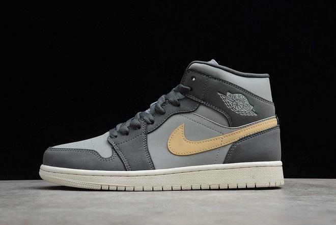 air-jordan-1-mid-grey-onyx-basketball-shoes-bq6472-020