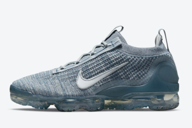 men-and-women-nike-air-vapormax-2021-chilly-blue-dh4084-400