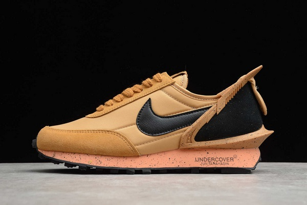 new-undercover-x-nike-daybreak-brown-black-outlet-online-cj3295-204