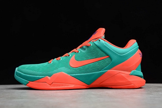 nike-zoom-kobe-7-system-barcelona-home-running-shoes-488371-301