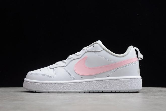 sale-nike-court-borough-low-2-gs-arctic-punch-shoes-dd3023-100