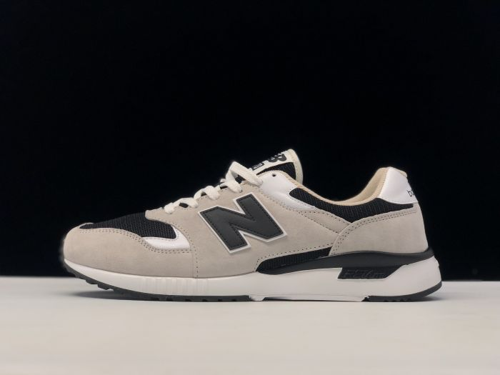2021 New Balance ML570BNA casual sports running shoes