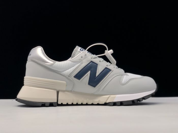 2021 New Balance MS1300KI grey casual sports running shoes Inside