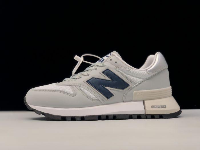 2021 New Balance MS1300KI grey casual sports running shoes