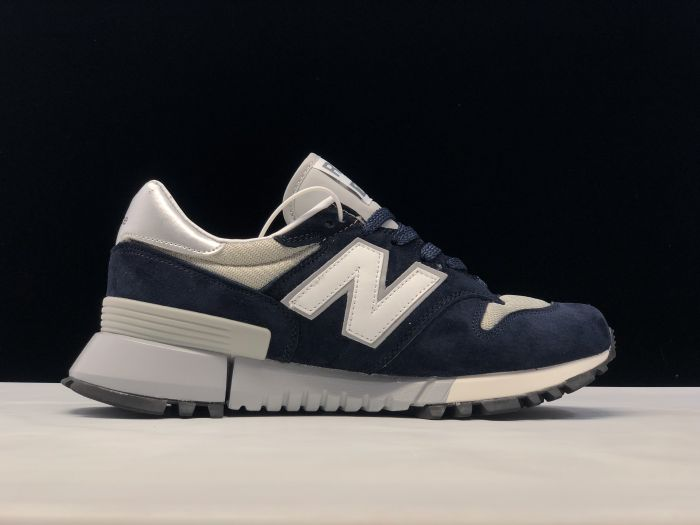 2021New Balance MS1300CX casual running shoes Inside