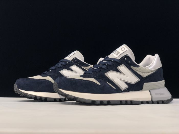 2021New Balance MS1300CX casual running shoes Outside