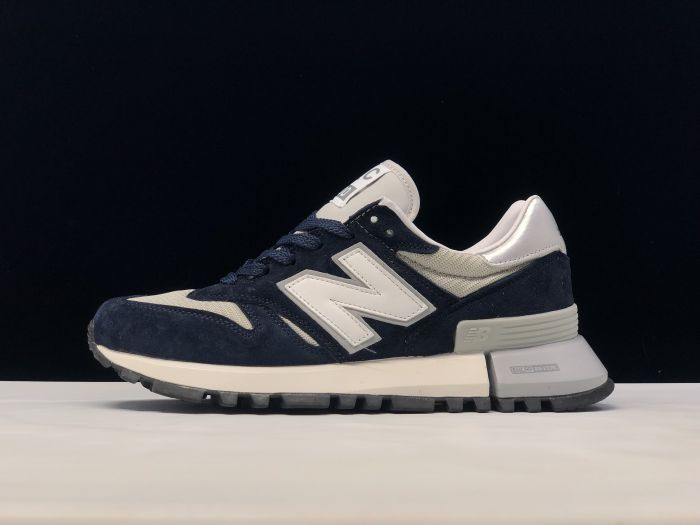 2021New Balance MS1300CX casual running shoes