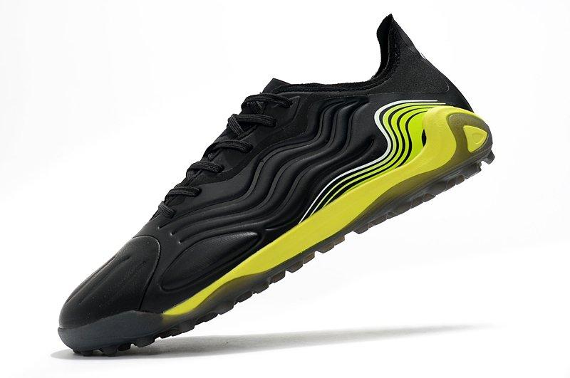 Adidas COPA SENSE.1 TF grass spike football shoes