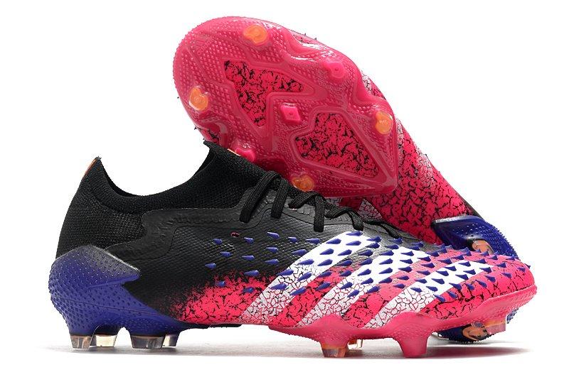 Adidas PREDATOR FREAK .1 LOW FG football boots Sell