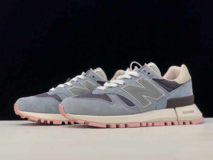New Balance MS1300KI grey casual running shoes
