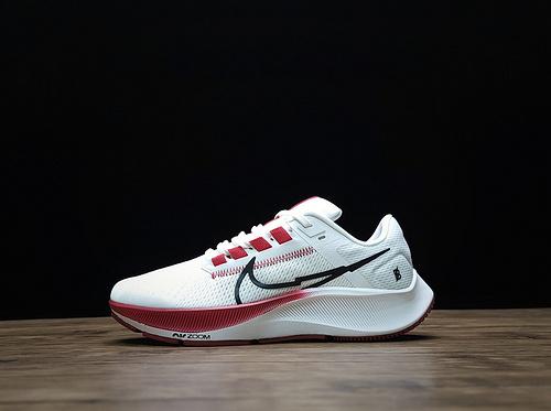 Nike Air Zoom Pegasus 38 mesh breathable running shoes DH4254-100