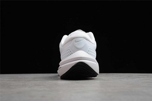 Nike Zoom Vomero 15 Sneakers Running Shoes Sale CU1856-100 Back heel