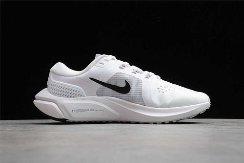 Nike Zoom Vomero 15 Sneakers Running Shoes Sale CU1856-100 Inside