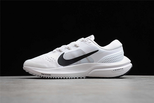 Nike Zoom Vomero 15 Sneakers Running Shoes Sale CU1856-100 side