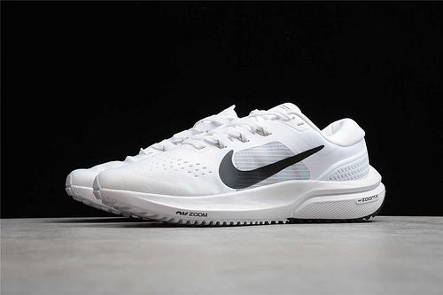 Nike Zoom Vomero 15 Sneakers Running Shoes Sale CU1856-100