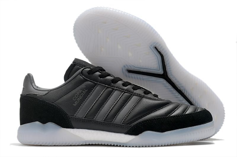 COPA MUNDIAL TR flat and off-court football sneakers