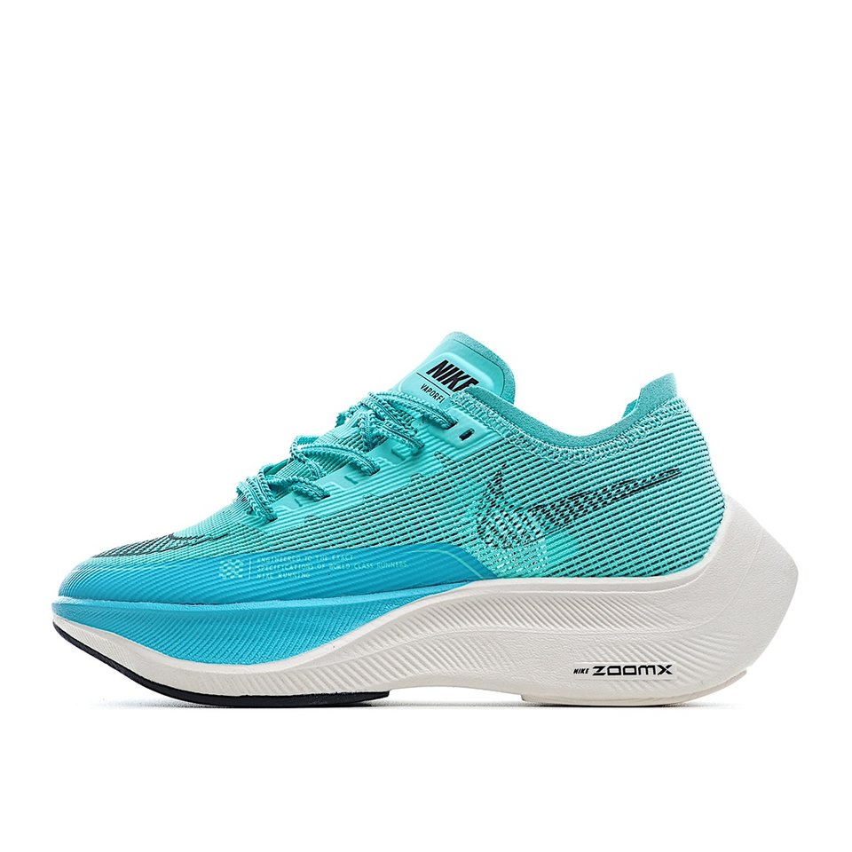 New high-quality Nike ZoomX Vaporfly Next% 2 for sale CU4111-300