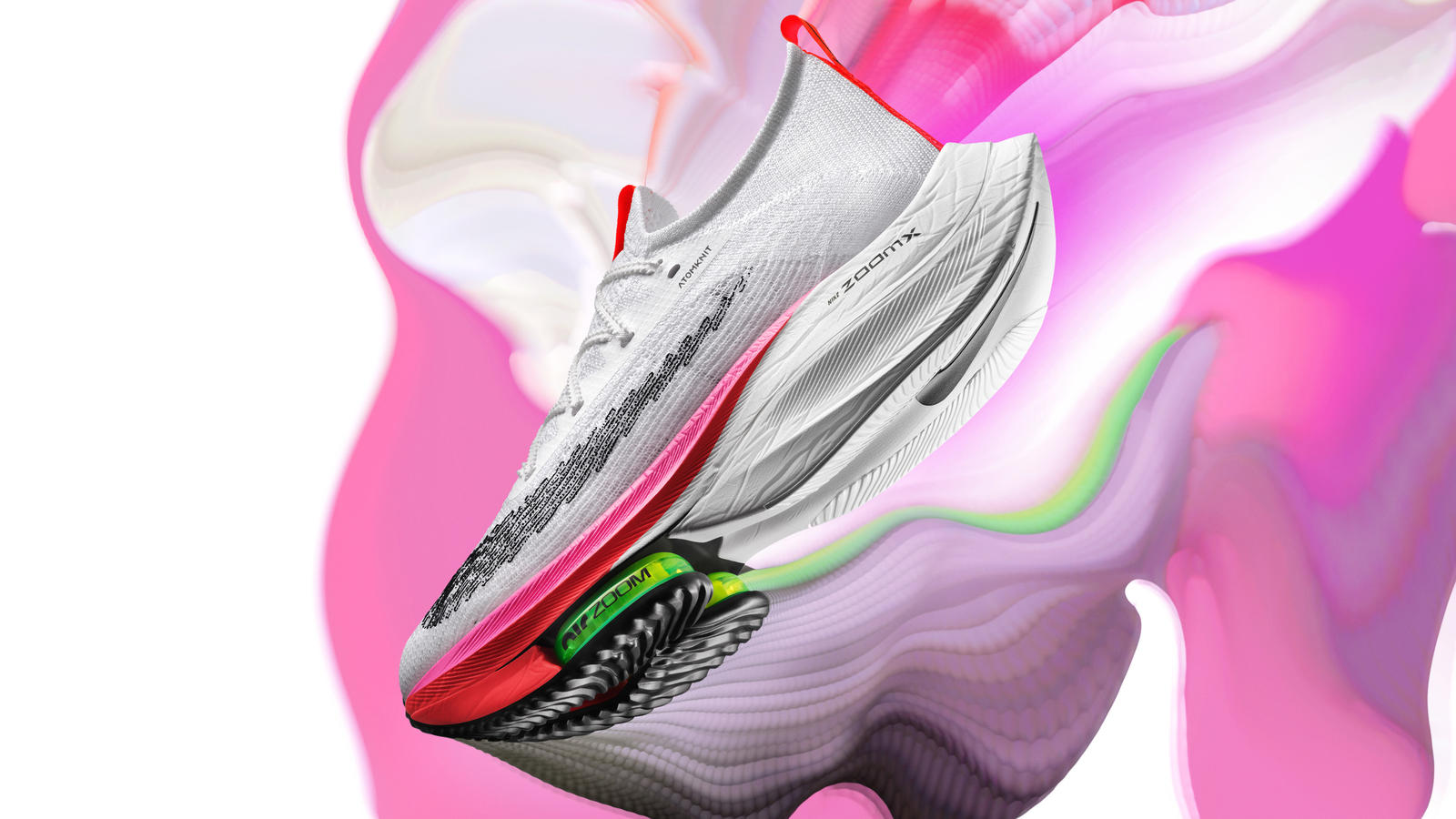 2021 Nike football boots