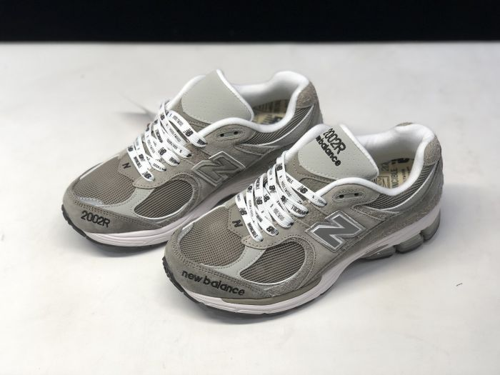 New Balance ML2002RV casual shoes