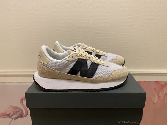 New Balance MS237CB casual shoes